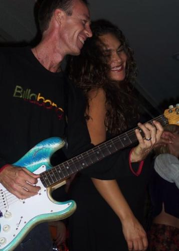 Maui Music